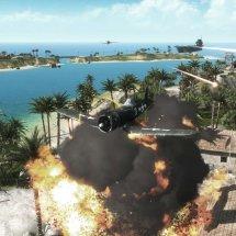 Immagini Battlefield 1943