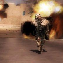 Immagini Battlefield 2: Modern Combat