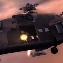 Immagini Battlefield 2