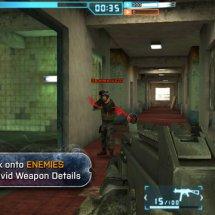 Immagini Battlefield 3 Aftershock