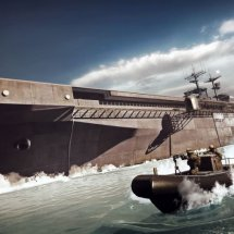 Immagini Battlefield 4
