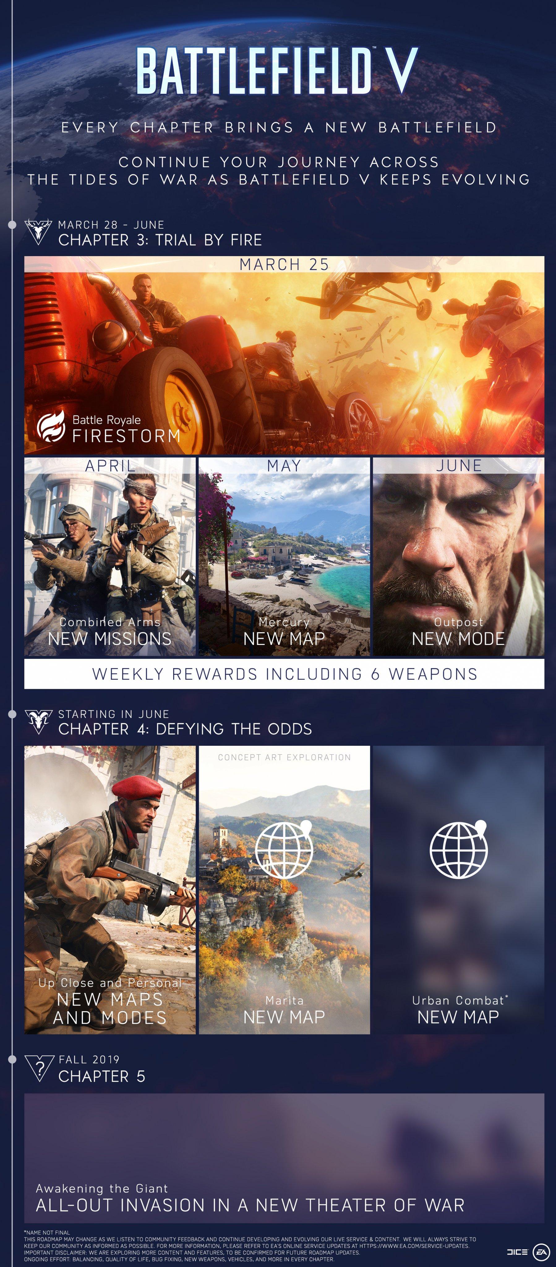 battlefield-5-v1-584368.jpg