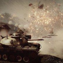 Immagini Battlefield: Bad Company 2