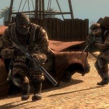 Immagini Battlefield : Bad Company