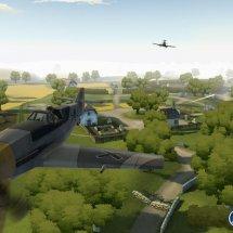 Immagini Battlefield Heroes