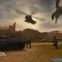 Immagini Battlefield: Modern Combat