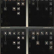 Immagini Battlefield Play4Free