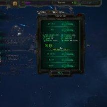 Immagini Battlefleet Gothic: Armada