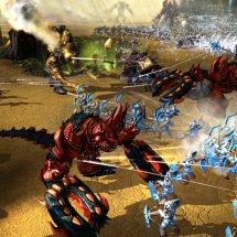 Immagini Battleforge