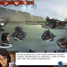 Immagini Battleloot Adventure