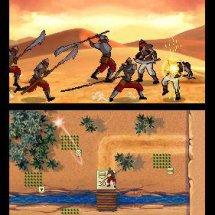 Immagini Battles of Prince of Persia