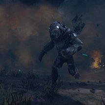 Immagini Battleship: The Videogame