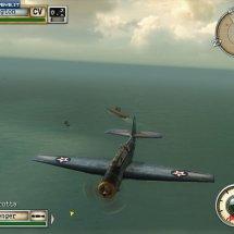 Immagini Battlestations: Midway