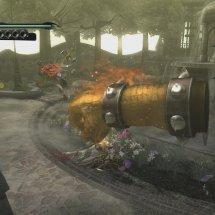 Immagini Bayonetta