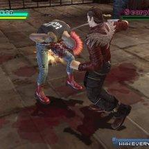 Immagini Beat Down : Fist of Vengeance