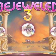 Immagini Bejeweled 3