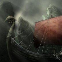 Immagini Beowulf