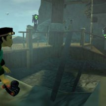 Immagini Beyond Good and Evil