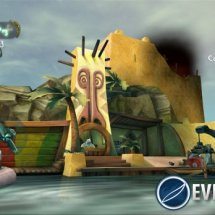 Immagini Beyond Good & Evil HD