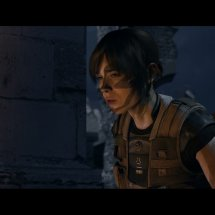 Immagini Beyond Two Souls
