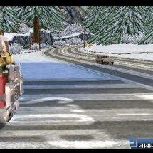 Immagini Big Mutha Truckers 2: Truck me harder