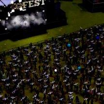 Immagini BigFest