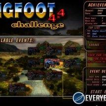 Immagini Bigfoot 4x4