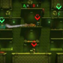 Immagini Bionic Commando Rearmed
