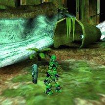 Immagini Bionicle