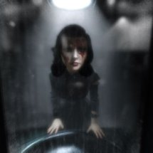 Immagini Bioshock Infinite