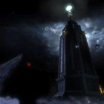 Immagini BioShock The Collection