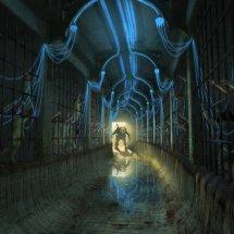 Immagini Bioshock