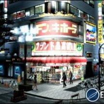 Immagini Black Leopard: Yakuza New Chapter