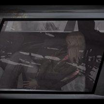 Immagini Black Mirror 3