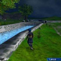 Immagini Blade Dancer - Lineage of Light