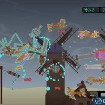 Immagini Blast Works: Build, Fuse & Destroy