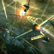 Immagini Blazing Angels Secret Missions