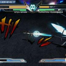 Immagini Bleach: Shattered Blade
