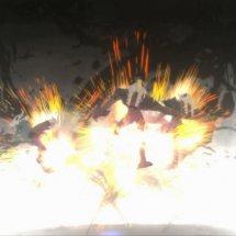 Immagini Bleach Soul Resurrection