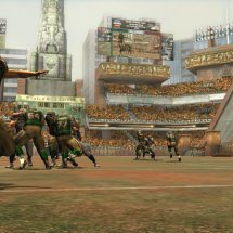 Immagini Blitz The League II