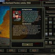 Immagini Blitzkrieg 2 Fall Of The Reich