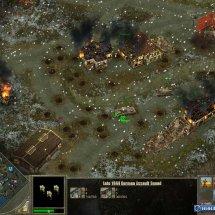 Immagini Blitzkrieg 2