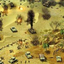 Immagini Blitzkrieg