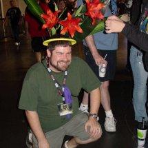 Immagini BlizzCon 2010