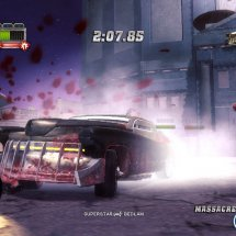 Immagini Blood Drive