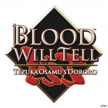 Immagini Blood Will Tell