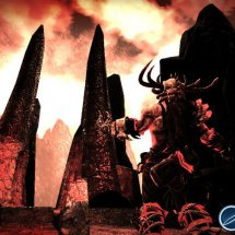 Immagini Bloodforge
