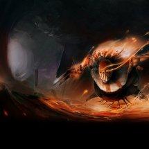 Immagini Bloodline Champions
