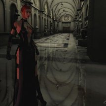 Immagini BloodRayne 2