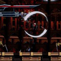 Immagini Bloodrayne: Betrayal